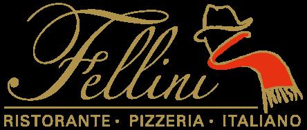 Ristorante-Pizzeria Fellini Limburg